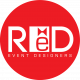 cropped-Final-RED-LOGO-2.png